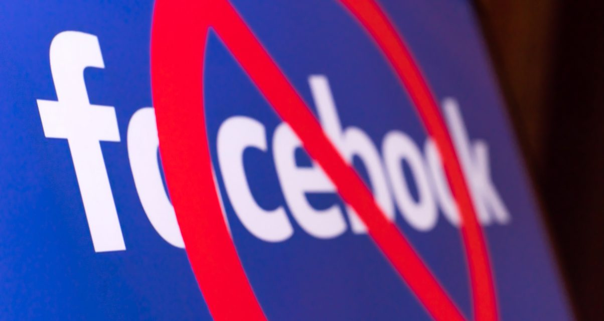 Facebook-Ban-1204x640