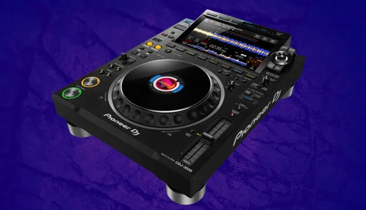 cdj-3000-pioneer-dj-official-announcement-750x430