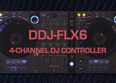 DDJ_FLX6_video_thumbnail