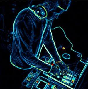 DJ-Gustavo