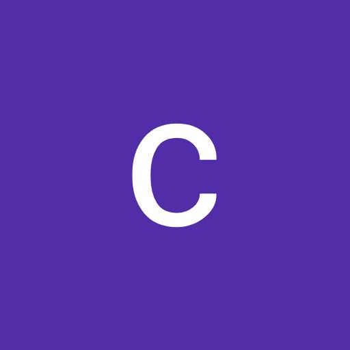 carlos-sales